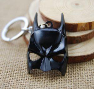 batmanmask1