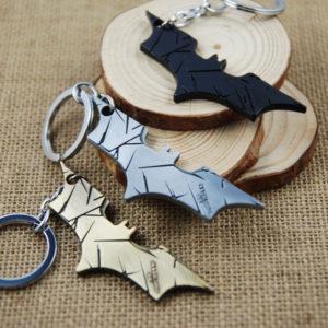 batmanmarvelkeychain2