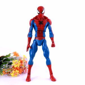 spiderman32cm-7